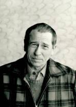 Alfred Manessier, estimation et cotation tableau