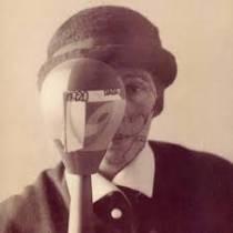 Sophie Taeuber-Arp, l'artiste reine du dadaïste