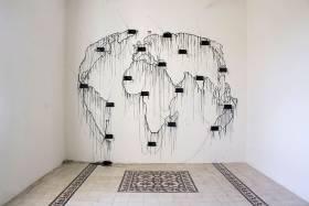 Mohamed El Baz, incurable créateur