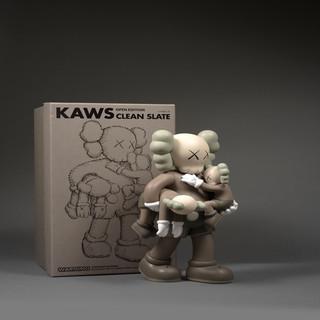 Kaws-estimation-1