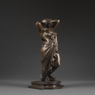 Pradier-Nyssia-bronze-1