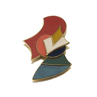 Giacomo-Balla-1