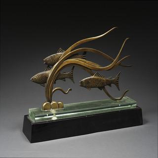 Andre-Vincent-Becquerel-poissons