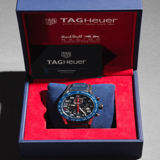 Tag-Heuer-Red-Bull