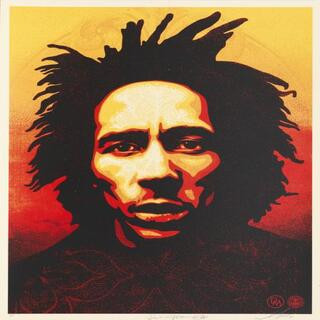 Shepard-Fairey-Bob-Marley-1