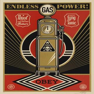 Shepard-Fairey-Endless-Power-1