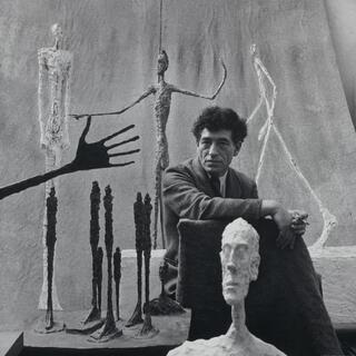 giacometti-1951