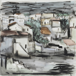 Domenico-Purificato