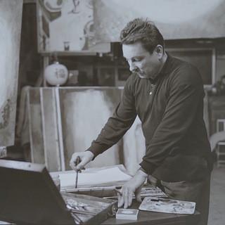 Jean-Marie-Calmettes-artiste