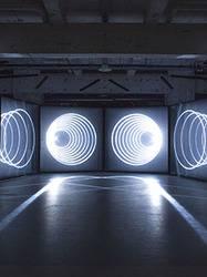 COP21 côté art : les 12 expositions à ne pas manquer à Paris