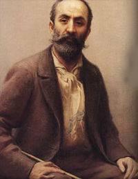 Fausto Zonaro