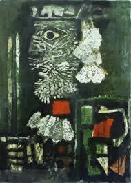 Antoni Clavé, des tableaux qui ont la cote !