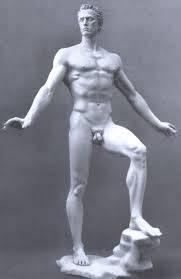 Arno Breker, cote et estimation sculptures