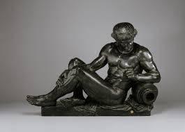 Barbedienne sculpteur et fondeur