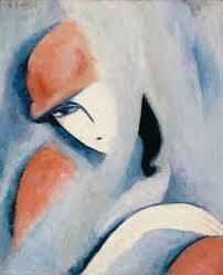Jean-Joseph Crotti, un peintre suisse à la cote élevée
