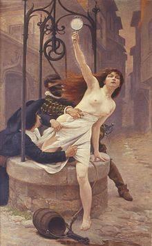 Edouard Debat Ponsan, cote et estimation