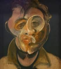 Francis Bacon, sa cote sur le marché de l'art