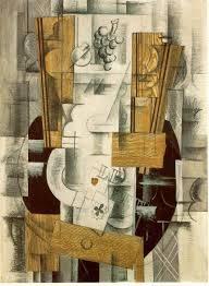 Georges Braque, les derniers résultats de vente