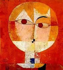 Paul Klee, estimation et cote