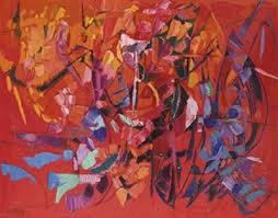 André Lanskoy, un peintre russe à Paris