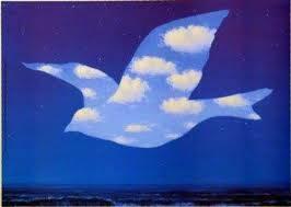 René Magritte, les mots et les images