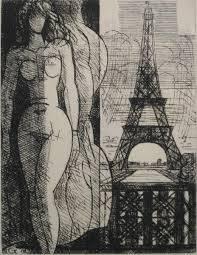 Marcel Gromaire, nos experts en tableaux à votre écoute