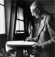 Maurice Brianchon, estimation et cote