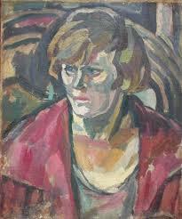 Maurice Loutreuil, peintre de Montparnasse