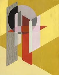László Moholy-Nagy, figure du Bauhaus