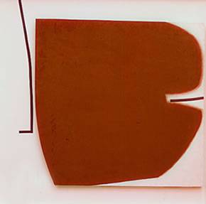 Victor Pasmore,abstraction anglaise