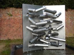 Pol Bury, cote des sculptures