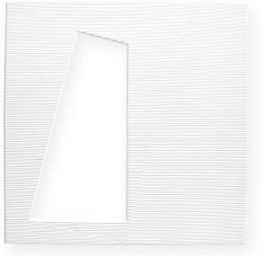 Francisco Salazar, l'abstraction optique