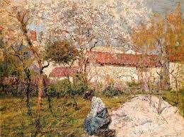 Victor Charreton, quelle valeur des tableaux sur le marché de l'art ?