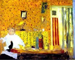 Le Musée d'Orsay récupère 140 Bonnard et Vuillard grâce à une donation