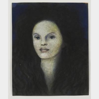 Léonor Fini, une artiste reconnue internationalement