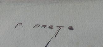 Pierre Brette
