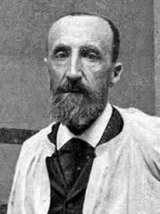 Jules Dalou, un des principaux sculpteurs du XIXème siècle