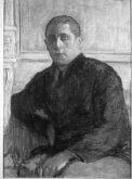 Maurice Girardin, collectionneur