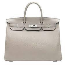 Comment authentifier ou expertiser un sac Birkin Hermes
