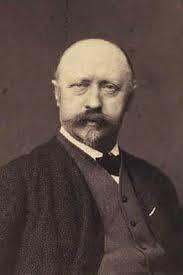 Anton Melbye, peintre danois