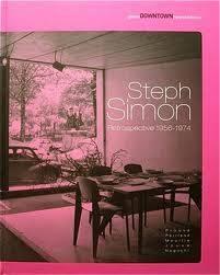 Legrand et Steph Simon