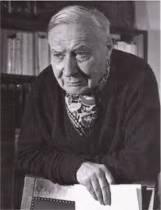 André Masson, l'esprit de métamorphose