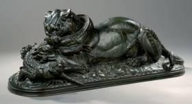 Comment déterminer le prix d'une sculpture ?