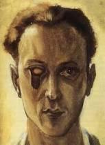 Victor Brauner, estimation des dessins et des tableaux