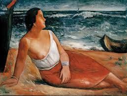 Carlo Carra, quelle est la valeur de ses tableaux ?