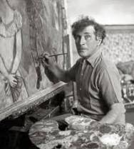 Marc Chagall, un style incomparable