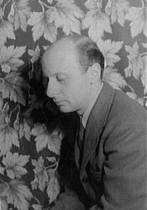Eugène Berman, un artiste surréalisant