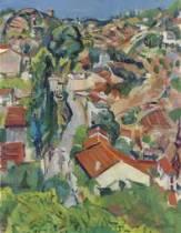 François Desnoyer, estimation des tableaux