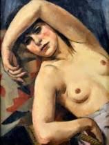 François Eberl, un amoureux des femmes