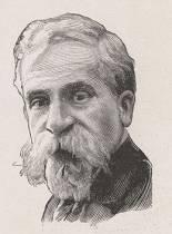 François Pompon, un sculpteur au style novateur